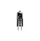 DL20 12V 20W Halogen Lamp