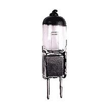 Dedolight 12V 20W Halogen Lamp