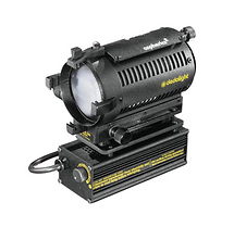 Dedolight 150W Focusing Light Head with Dimmable Power Supply (120V)