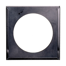 Dedolight M Size Gobo Holder
