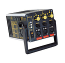 DT243  Power Supply 3 x 24 V / 150 W