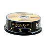 Archival Gold CD-R 25-Pack Spindle