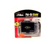 Delkin Devices DND50-P Pop-Up Shade for Nikon D50