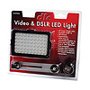 Dot Line Corp. 60 LED DSLR/Video Light