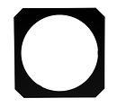 7in. Magnetic Gel Holder