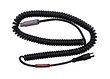 Jackrabbit II to UNI400JR Battery Cable