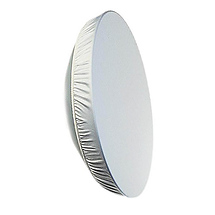 Dyna-Lite Silk Diffuser for 18 in. Reflector
