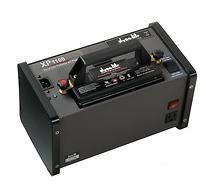 Dyna-Lite A XP-1100 Portable AC Power Supply