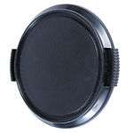 82mm Snap Cap Lens Cap