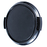 40.5mm Snap Cap Lens Cap