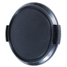 Dot Line Corp. 34mm Snap Cap Lens Cap