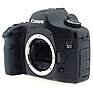 EOS 5D 12.8 MP Digital SLR Camera Body - Pre-Owned