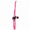 Stomp Earbud (Pink)