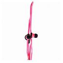 Ecko Unlimited | Stomp Earbud (Pink) | EKU-STP-PK
