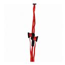Ecko Unlimited | Stomp Earbud (Red) | EKU-STP-RD