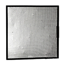 30 Degree Honeycomb Grid Image 0
