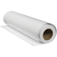 UltraSmooth Fine Art 44 in. x 50 ft. Paper Image 0
