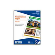 Canon Photo Paper Plus Glossy Ii Pp 301 5x7 20 Sheets 1432c002
