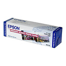 Epson | Premium Glossy Photo Ink Jet Paper 13