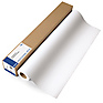 Ultra Premium Luster Archival Photo Inkjet Paper (24in. x 100' Roll)