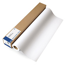 Epson | Commercial Proofing Paper Roll for Inkjet - 13