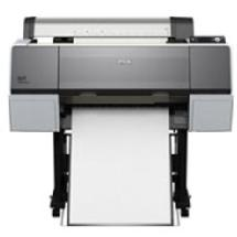 Epson Stylus Pro 7900 Photo Printer (24