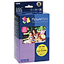 PictureMate 200-Series Print Pack - Glossy