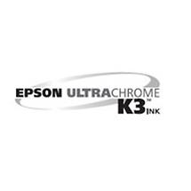 Epson Magenta 220ml for Stylus Pro 4800 (T606B00)