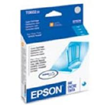 Epson 60 Cyan DuraBrite Ultra Ink Cartridge