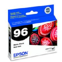 Epson Stylus Photo R2880 UltraChrome K3 Matte Black Ink Cartridge