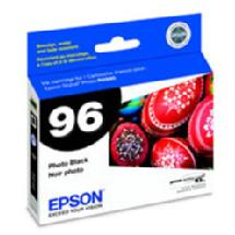 Epson Stylus Photo R2880 UltraChrome K3 Photo Black Ink Cartridge