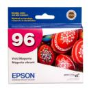 96 UltraChrome K3 Vivid Magenta Ink Cartridge