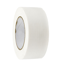 Ernest Paper Products Gaffers Tape, 2