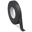 Black Gaffers Tape 1 in. x 60yds