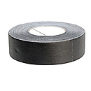 0.5 in. Black Gaffer Tape