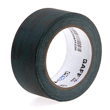 Pro-Gaff Camouflage Tape (1.89in) Image 0