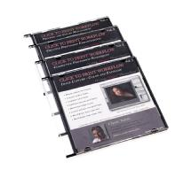 ExpoImaging Click to Print Workflow DVD Set