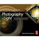 Stoppees' Guide to Photography and Light: What Digital Photographers, Illustrators, and Creative Professionals Must Know by Brian and Janet Stoppee