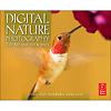 Digital Nature Photography by John and Barbara Gerlach