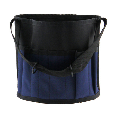 Focus on Bags Ditty Grip Bag - SDB08 Image 0