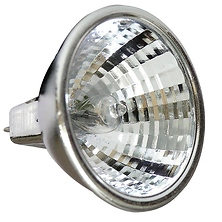 EKP Mini-Fill Replacement Lamp Image 0