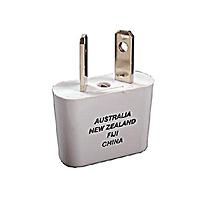 Dot Line Corp. USA Plug to Australia, New Zealand Outlet