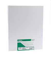 Fujicolor Crystal Archive Type II Paper (11 x 14 In., Lustre, 100 Sheets) Image 0
