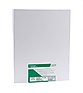 Fujicolor Crystal Archive Type II Paper (11 x 14 In., Lustre, 100 Sheets)