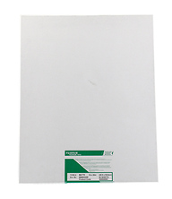 Crystal Archive Super C Color Negative RC 16x20, Matte - 50 Sheets Image 0