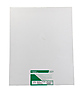 Crystal Archive Super C Color Negative RC 16x20, Matte - 50 Sheets