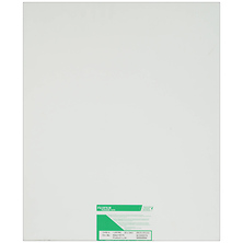 Fujicolor Crystal Archive Type II Paper (20 x 24 In., Lustre, 50 Sheets) Image 0