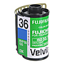 RVP Fujichrome Velvia 50 135-36 Professional Color Slide (Transparency) Film (ISO-50) - Single Roll