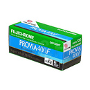 Fujifilm Fujichrome RHP III 120 Provia 400F Color Slide Film (5 pack)