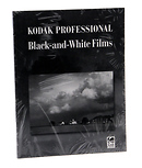 Professional Black & White Films